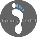 Podiatry Central