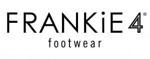 FRANKiE4 logo